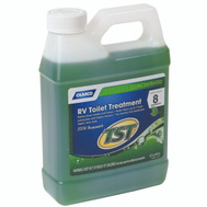 Camco 40226 TST Tst Holding Tank Chem 32 Ounce