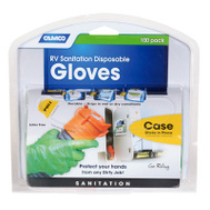 Camco 40285 Gloves Dump Disposable