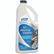 Camco 41024/41022 Full Timers Choice Cleaner Awning Pro Rv 32 Ounce