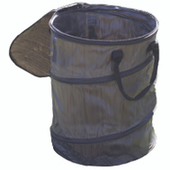 Camco 42893 Collapsible Container