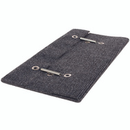 Camco 42925 Step Mat Wrap Around