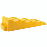 Camco 44573 Tri-Leveler Yellow