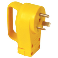 Camco 55245 Male Plug Replacement