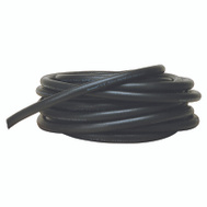 Hbd/Thermoid 1726 Thermoid 5/8 By 50 Black Heater Hose