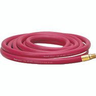 Hbd/Thermoid 538-25 Air Hose 3/8 By 25