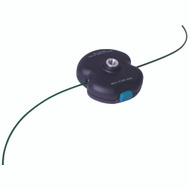 Shakespeare 17038 Trimmer Head Curve/Straight