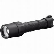 Coast Products PS1000 Flashlight Led
