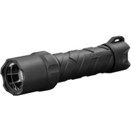 Coast Products PS600R Flashlight Rechargeable Led