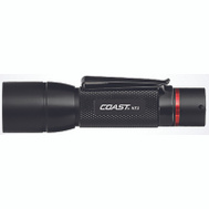 Coast Products 20769 Flashlight Led Focusing Hx5