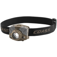 Coast Products FL68 Headlamp Led