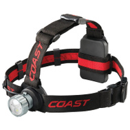Coast Products HL45 Headlamp Led