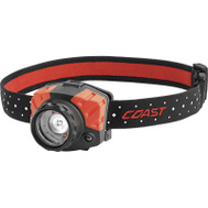 Coast Products 21328 Headlamp Led