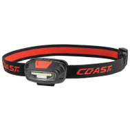Coast Products FL13 Headlamp Led