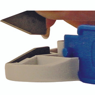 AccuSharp 003 Knife Sharpener Replacement Blades