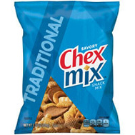 Continental Concession GEM14858 General Mills Traditional Mix 3.75 Ounce