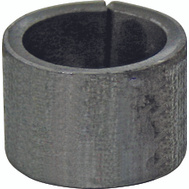 Reese Towpower 58109 Reducer Bushing 1 To 3/4In