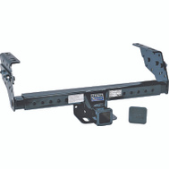Reese Towpower 37042 Multi Fit Hitch Small Pickup