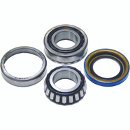 Reese Towpower 72791 Wheel Bearing Kit 1 Inch