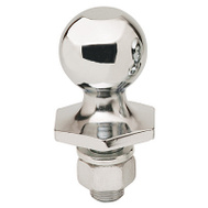 Reese Towpower 72802 2 Inch Hitch Ball