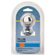 Reese Towpower 74013 Ball 1-7/8 Inch By 3/4 Inch By 2-3/8