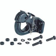 Reese Towpower 74118 Pintle Hook 11 Ton