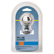 Reese Towpower 74294 Ball 2 5/16 Inch B By 1 1/4 Inch S