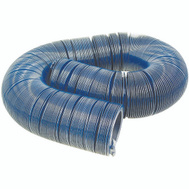 US Hardware RV-301B Drain Hose 20 Foot