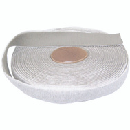 US Hardware R-011B Putty Tape 1 By 8 Inch By 30 Foot Gray