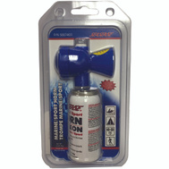 US Hardware M-247C Air Horns Signal Marine 1.4 Oz