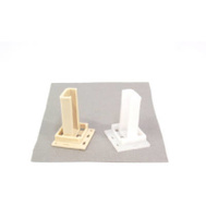 US Hardware WP-9871C Drawer Guide Rear Left And Right Handed