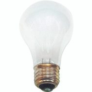 US Hardware RV-1216B Light Bulb 12 Volt 75 Watt