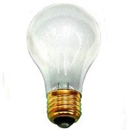 US Hardware RV-1217B Light Bulb 12 Volt 100 Watt