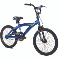 Kent International 22082 Bicycle Boys Vertebrae 20 Inch
