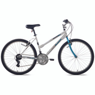 Kent International 52677 Trail Blaster Bicycle Womn Trail Blastr 26In