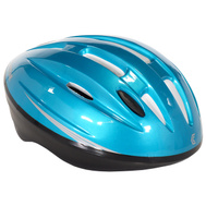 Kent International 64402 Helmet Youth Teal