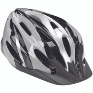 Kent International 64754 Elite Helmet Adult Men Elite Usa