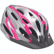 Kent International 64755 Elite Helmet Adult Woman Elite Usa