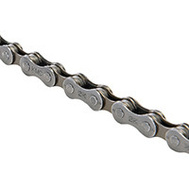 Kent International 67415 Chain Replacement 1/2X3/32In