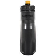 Kent International 67510 Water Bottle Thermal