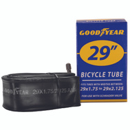 Kent International 91084 Goodyear Tube Bike 29X1.75-2.125 60Mm