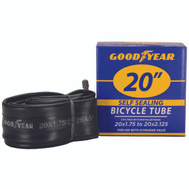 Kent International 91085 Goodyear Tube Bike Sseal 20X1.75-2.125