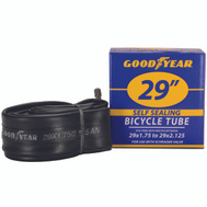 Kent International 91089 Goodyear Tube Bike 29X1.75-2.125 60Mm