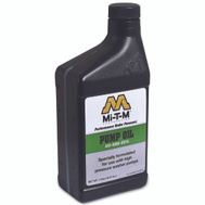 Mi-T-M AW-4085-0016 Oil Pump Pressure Washer, 1 Pint