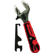 Superior Tool 03842 Wrench Angle Stop Combo