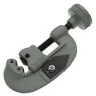 Superior Tool 35236 Pro Line Heavy Duty Tubing Cutter