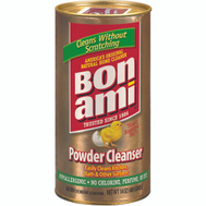 Faultless 04030 Bon Ami 12 Ounce Cleaning Powder