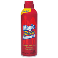 Faultless 39206 6 Ounce Static Remover