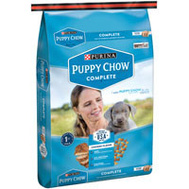 Purina 1780014914 Puppy Chow Puppy Chow 32 Pound