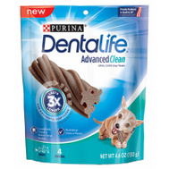 American Distribution 17627 Daily Oral Care Dog Treats