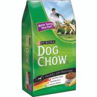 Purina 1780014521 Dog Chow Dog Chow 4.4 Pound
